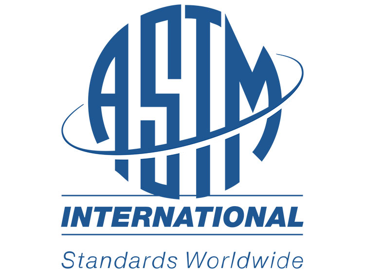 Standard Test Guide Revised and Renewed at ASTM