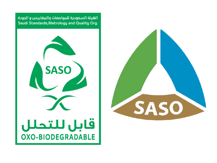 SASO Quality Mark Awarded to Reverte™
